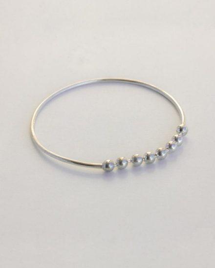Venus bracelet